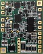Stereo Conversion FMC-1 FM Tuner