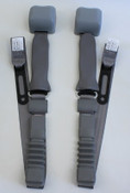 Van Conversion Seat Belts 2 (Call for Prices)