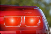 2010-2012 Camaro LED Non-Sequential Kit- MP-2010-CAM-NS
