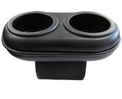 1971-73 Mustang Plug & Chug Drink Holder
