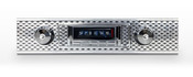 Custom Autosound USA-740 IN DASH AM/FM for Buick Roadmaster