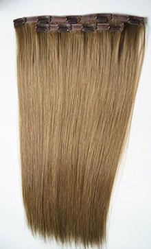 clip-in-hair-extensions.jpg
