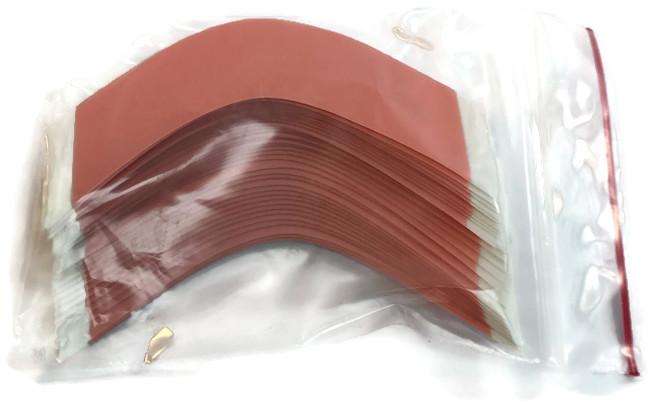 red-sensi-tak-hairpiece-tape-contour-a.jpg