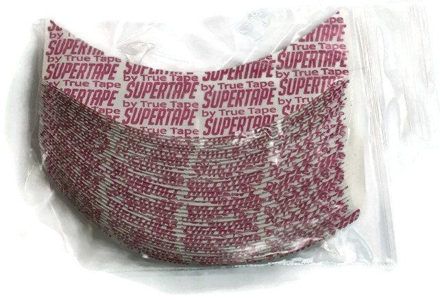 true-tape-supertape-contour-a-package.jpg