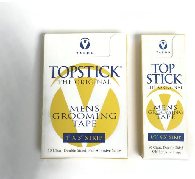 vapon-topstick-hairpiece-tape-duo.jpg