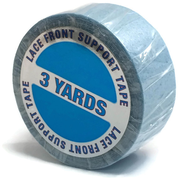 walker-blue-lace-roll-3-4-22-x-3-yards.jpg
