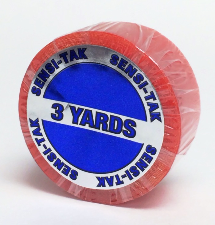 walker-red-liner-roll-3-4-22-x-3-yards.jpg