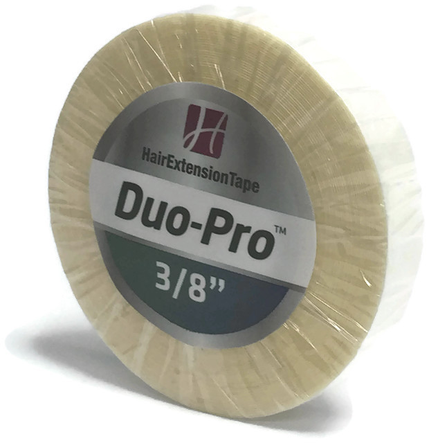 walker-tape-duo-pro-extension-tape-3-8-22-x-6-roll-yards.jpg
