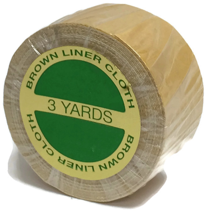 walker-tape-white-cloth-brown-liner-roll-1-22-x-3-yards.jpg