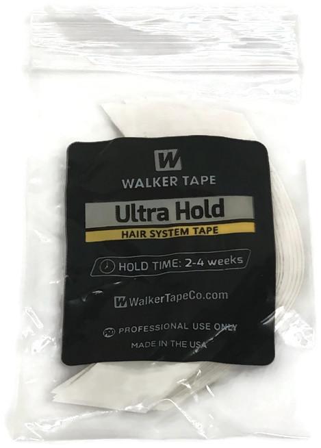 walker-ultra-hold-group-contour-a.jpg