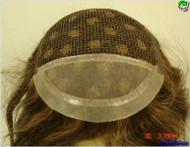 Wig Repair Service by Advent Hair