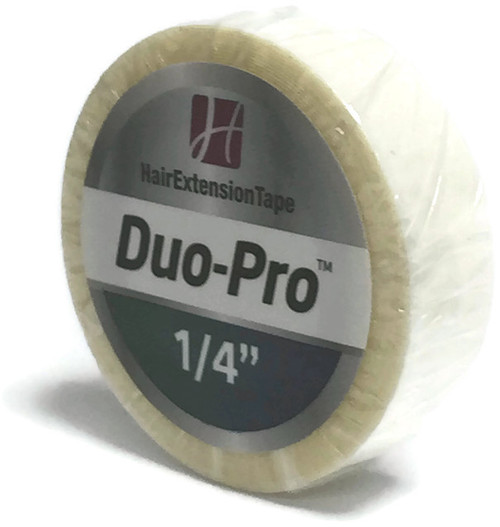 Walkers Duo Pro Extension Tape Rolls Are Just Perfect For In