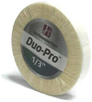 "Duo-Pro Extension Tape Roll 1/3"" x 6 yds"