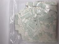 Fantastik D Bulk Bag of 1,000 pieces