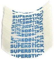 Super Stick Tape - Contour CC
