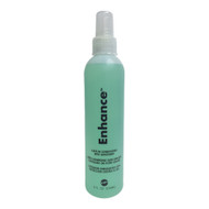 Enhance Conditioner (PPI) 8 oz