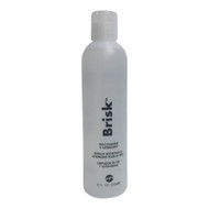 Brisk Scalp Freshner 8 oz
