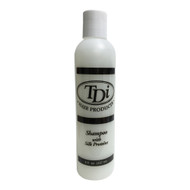 Shampoo with Silk Proteins (TDi) 8 oz