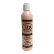Magic Reconstructor Conditioner (TDi) 8 oz