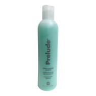 PPI Prelude Shampoo 8 oz