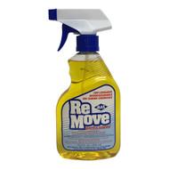 MAX Re-Move Cirtus Adhesive Remover 12.6 oz