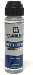 Mity Tite Adhesive Dab On 1.4 oz