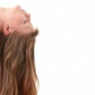 Understanding Human Hair Lace Wigs