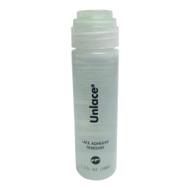 PPI Unlace Lace Adhesive Remover 1.3 oz Dab-On (delete)
