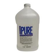 Pure Adhesive Remover 1 Gallon