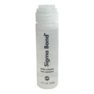 PPI Sigma Bond Lace Adhesive Dab On 1.3 oz