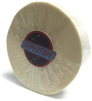 "Super Tape Bonding Roll 1"" x 36 yards"