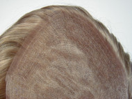 Toupee Buying Tips for Every Man
