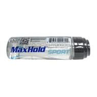 Walker MaxHold Sport 1.4 oz