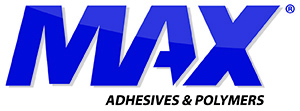 Max Adhesives