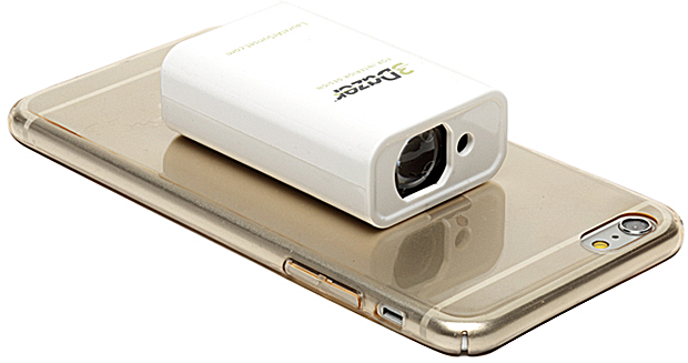 3dazer-gold-iphone.png