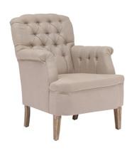 Castro Arm Chair By Zuo Era