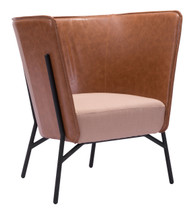 Assange Occasional Chair By Zuo Era