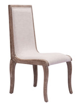 Kearny Dining Chair By Zuo Era (Set Of Two)