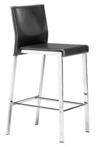 Boxter Counter Chair By Zuo Modern