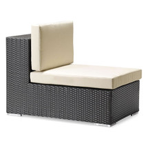 Cartagena Middle Chair By Zuo Vive
