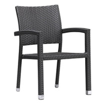 Boracay Dining Chair By Zuo Vive (Set Of Two)