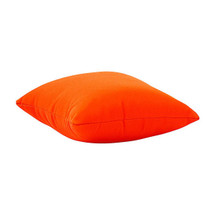 Laguna Small Outdoor Pillow By Zuo Vive