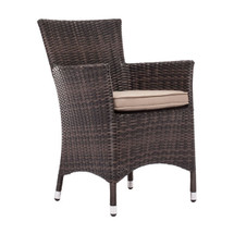South Bay Dining Chair By Zuo Vive