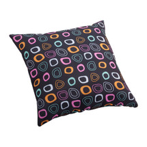 Kitten Small Outdoor Pillow By Zuo Vive