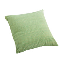 Parrot Small Outdoor Pillow By Zuo Vive