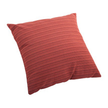 Doggy Small Outdoor Pillow By Zuo Vive