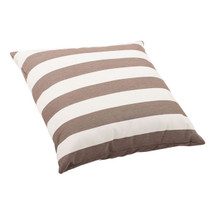 Pony Large Outdoor Pillow By Zuo Vive
