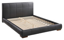 Amelie King Bed By Zuo Modern