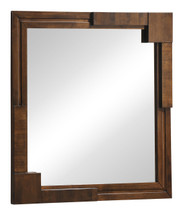 San Diego Mirror By Zuo Modern