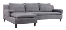 Axiom Sectional By Zuo Modern